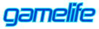 Gamelife logo